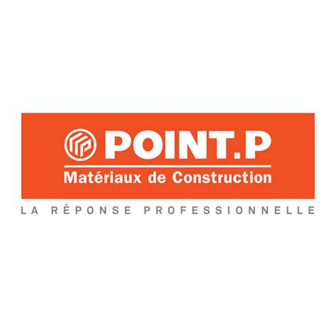 point p le fayet point p beton pret 224 l emploi estillac adresse