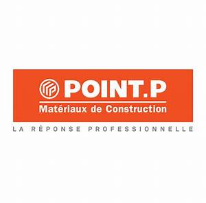 Treillis Soudé Point P : point p beton pret l 39 emploi estillac adresse ~ Dailycaller-alerts.com Idées de Décoration