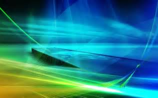 Abstract Computer Wallpaper Screen by Best Cool Windows Wallpapers Hd Backgrounds 1600 215 1000