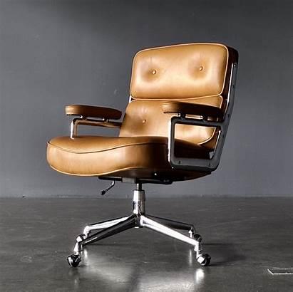 Eames Chair Lobby Vitra Ray Es Charles