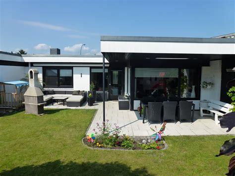 Moderne Häuser Auf Einer Ebene by Wohnen Auf Einer Ebene In Pinneberg Quellental Classic