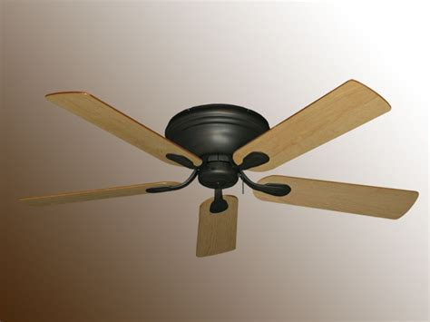 hugger ceiling fan no light hugger ceiling fan without light iron blog