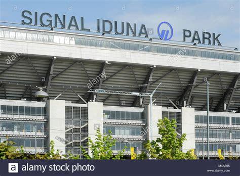 home club dortmund stadium of borussia dortmund stock photos stadium of