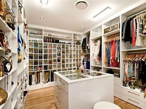 tips fantasticos  disenar  buen vestidor vivir hogar