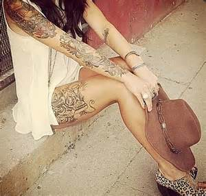 tatouage interieur bras femme bettencourt tattoos search inky ink and piercings