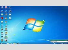 windows 7 desktop clipart size Clipground