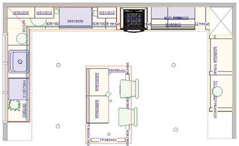 Bathroom Floor Plans Nz by Design Zealandkitchenbathroom Interior Design