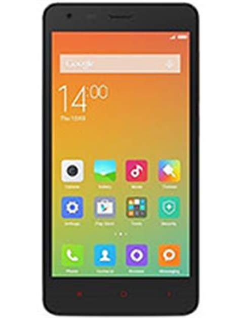 xiaomi redmi 2 pro 2gb ram price in pakistan specifications pc