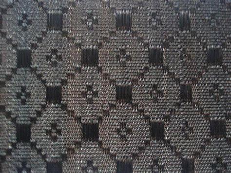 Horsehair Upholstery Fabric by China Hair Fabric China Hair Fabric