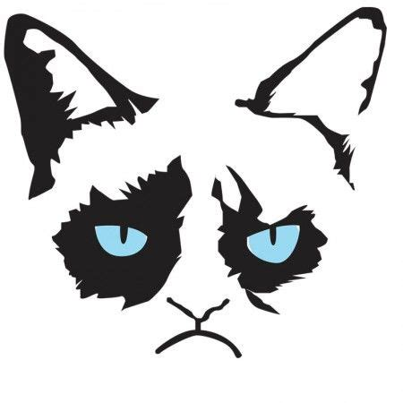 Meme Pumpkin Stencil - 1000 images about stencils on pinterest dr who grumpy cat and yin yang