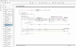 Jaguar Xk Workshop Wiring Diagram