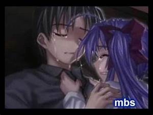 [Anime Couples] Are You Dying To Believe? [RE-UPLOADED ...