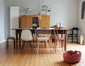 Stühle Im Eames Stil : ber ideen zu franz sische st hle auf pinterest e zimmerst hle st hle und franz sische ~ Bigdaddyawards.com Haus und Dekorationen