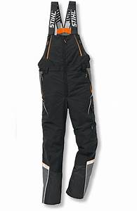 Advance X-light Overalls