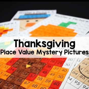 Place Value And Value Worksheets For Grade 1