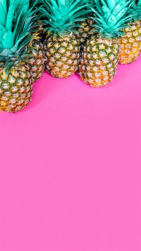desktop iphone wallpapers desktop backgrounds pink
