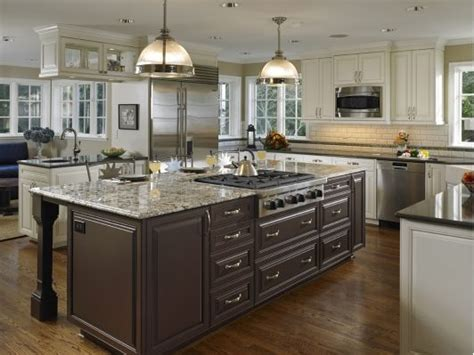 kitchen islands with stove oversize kitchen island with stovetop kitchen kitchen