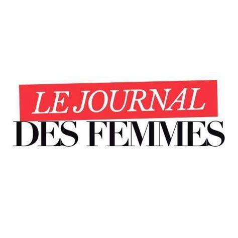 cuisine journal de femmes le journal des femmes parlent de nous le mot d 39 amour