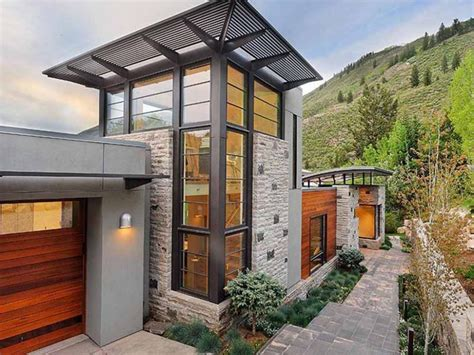 The Best Home Design : Best Houses In The World Pictures