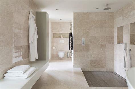 ripples bathrooms  luxury ensuite