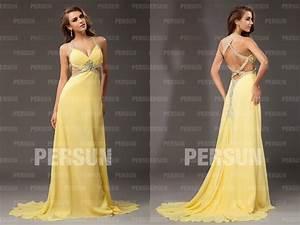 les robes de soiree les conseils mode With site pour acheter robe de soirée