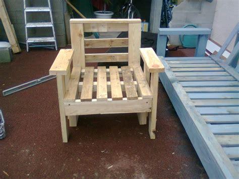 fauteuil en palette 183 tendancerecup