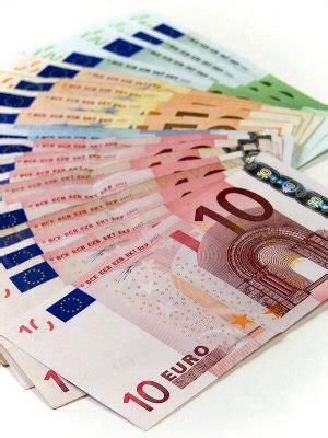 geld bild animaatjes geld