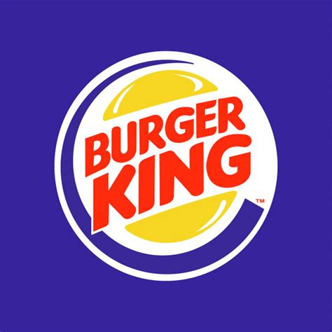 Amazon Com Burger King The Lord Of The Burger King The Rock Bury Shopping Centre