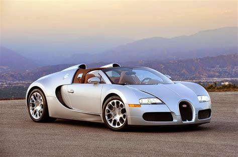 Bugatti Veyron In by 2015 Bugatti Veyron