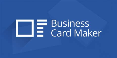 business cards  seconds easy  customize  high