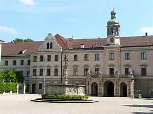 Regensburg Deutschland Interessante Orte : biografische orte der kaiserin sisi in bayern und sterreich ~ Eleganceandgraceweddings.com Haus und Dekorationen