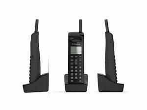 Téléphone Sans Fil Longue Portée : t l phones sans fil combin s suppl mentaires combin engenius ep802 contact officeeasy ~ Medecine-chirurgie-esthetiques.com Avis de Voitures