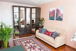20, Pink, Living, Room, Designs, Decorating, Ideas