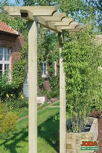 Pergola Bausatz Holz : pergola komplett bausatz ~ Articles-book.com Haus und Dekorationen