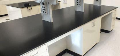 Phenolic Resin Countertop - phenolic resin laboratory countertops industrial furniture