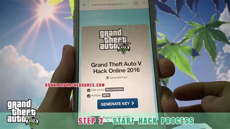 gta 5 free android gta v free android gta v keygen free no