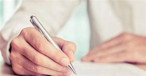 Lettre Officier Ministere Public Contestation : lettre type de contestation amende modele de lettre type ~ Medecine-chirurgie-esthetiques.com Avis de Voitures