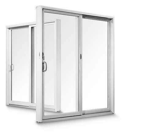 andersen 200 series sliding door andersen patio doors denver denver patio doors 303 794