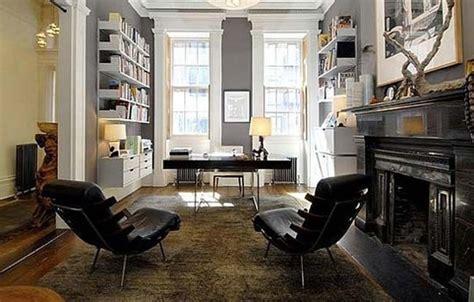 d oration bureau maison décoration bureau domicile