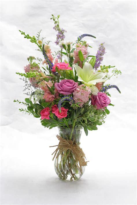victorian vase  modesto ca fresh ideas flower