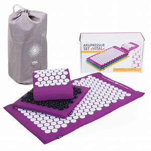 tapis de fleur massage 38609 tapis idees With tapis de fleurs acupression