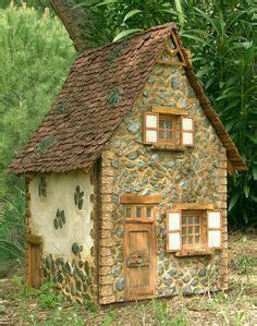 wood bird tables houses images bird houses