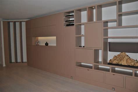 d馗o mur cuisine mur de rangement meilleures images d 39 inspiration pour votre design de maison