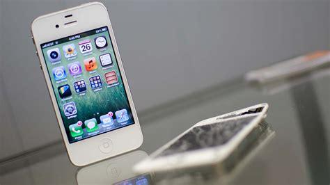 fix iphones pre paid simcard shop iphone samsung screen