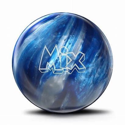 Mix Sto Bowling Surge Tropical