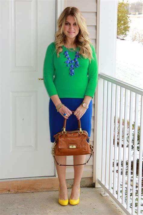 25+ best ideas about Blue Green Dress on Pinterest | Blue green rooms Blue green weddings and ...