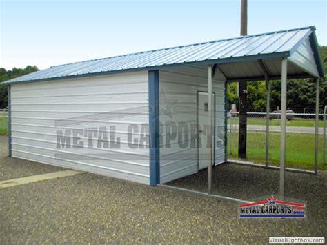metal carport  metal carports eagle metal carports rv covers metal garages  barns