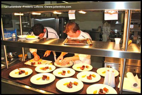 emploi cuisine offre d 39 emploi la carambole recrute un commis de cuisine