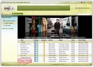 Enregistrement Musique Youtube : comment t l charger enregistrer convertir la musique de la radio 100 ~ Medecine-chirurgie-esthetiques.com Avis de Voitures