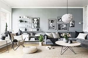 Schöne Bilder Fürs Wohnzimmer : scandinavian living room living room blog pinterest sch ne bilder wohnzimmer und m bel ~ Bigdaddyawards.com Haus und Dekorationen